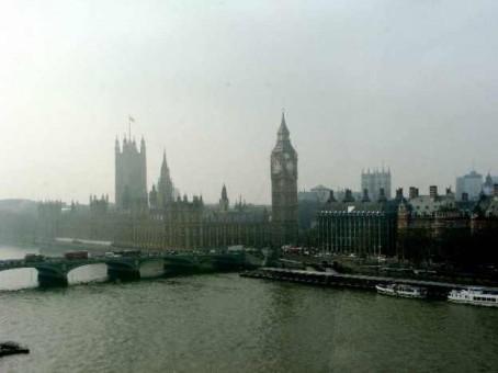 london-624x467