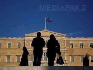 parlament-grecia-ap-mediafax-foto