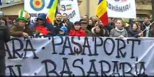 protest-in-fata-mae-si-a-ambasadei-republicii-moldova-la-bucuresti-peste-100-de-oameni-cer-eliminarea-pasapoartelor-la-trecerea-frontierei-peste-prut-video-137807