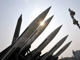 rachete-coreea-nord-afp