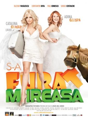 s-a-furat-mireasa-679060l