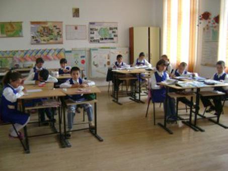 scoala transnistria