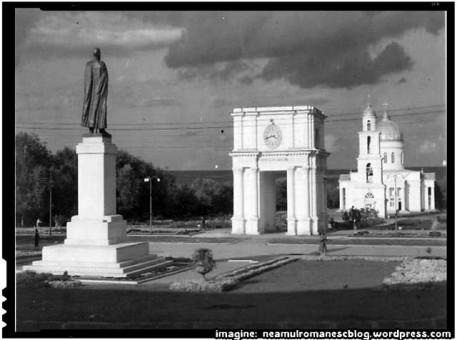 statuia-regelui-ferdinand