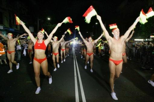 sydney-gay-and-lesbian-mardi-gras-2015-4