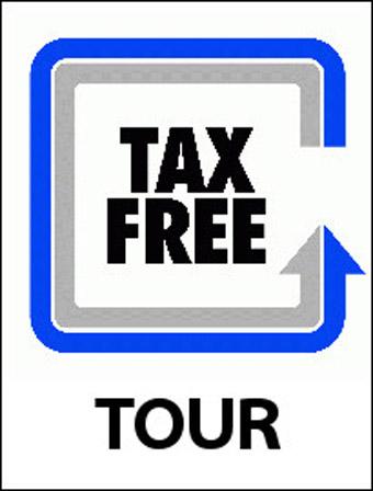 tax-free-tour