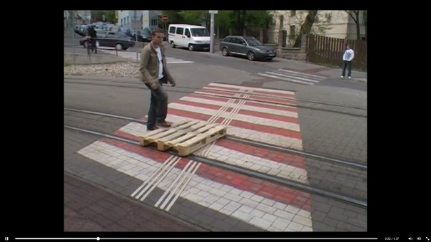 tram-palet