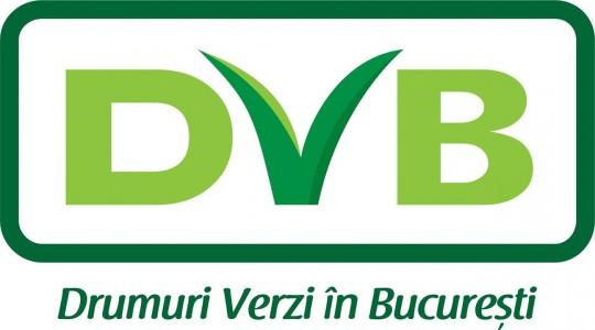 Drumuri Verzi in Bucuresti