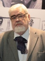 Andrei Pleșu - foto ro.wikipedia.org