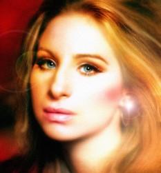 Barbra Streisand foto preluat de pe cersipamantromanesc.wordpress.com