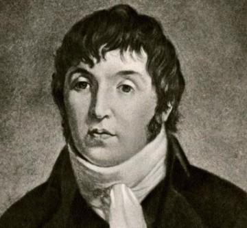 Claude Joseph Rouget de Lisle (n. 10 mai 1760, Lons-le-Saunier - d. 26 iunie 1836, Choisy-le-Roi), cunoscut mai ales ca Rouget de Lisle, a fost un ofițer genist francez, poet și dramaturg. Este cunoscut îndeosebi ca fiind autorul imnului național al Franței, La Marseillaise (muzica și versurile). A mai compus și alte imnuri, mai puțin cunoscute, ca L'Hymne Dithyrambique sur la conjuration de Robespierre et la Révolution du 9 Thermidor (1794) și Vive Le Roi! (1814) - foto: ro.wikipedia.org