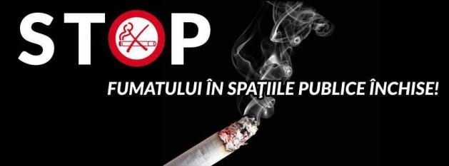 Coaliția România Respiră - foto facebook.com/coalitiaromania