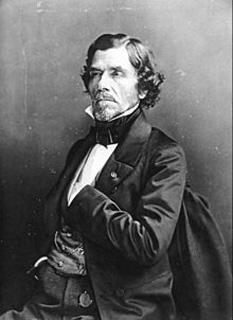 Eugene Delacroix - foto preluat de pe cersipamantromanesc.wordpress.com
