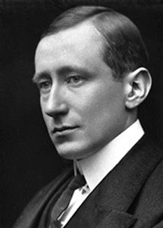 Guglielmo Marconi - foto preluat de pe cersipamantromanesc.wordpress.com