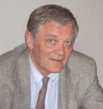 Mircea Popescu foto preluat de pe mipopescu.wordpress.com
