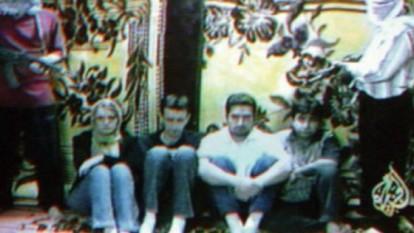 Ovidiu Ohanesian, Sorin Miscoci si Marie Jeanne Ion - foto preluat de pe cersipamantromanesc.wordpress.com