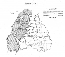 Războiul româno-ungar de la  1919 - foto - cristiannegrea.ro