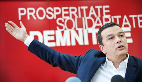 Sorin-Grindeanu-deputat-presedinte-PSD-Timisoara-6