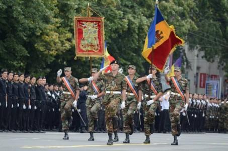 Ziua-Armatei-Republicii-Moldova