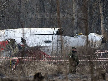 accident-smolensk-mediafax