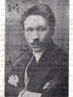 Alfonso Castaldi (n. 23 aprilie, 1874 Maddalone, Italia - d. 6 august 1942, București) a fost un compozitor, dirijor și profesor de muzică român de origine italiană, stabilit în România la vârsta de 20 de ani - foto: 433.ro