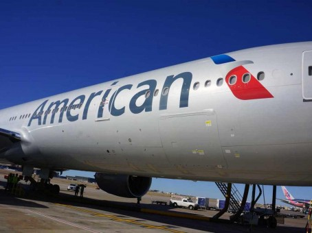 avion-american-airlines.sp0wh46adz