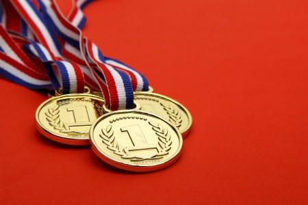 burse_olimpici