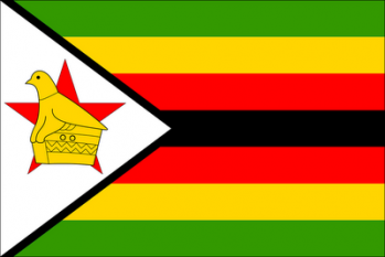 steag Zimbabwe