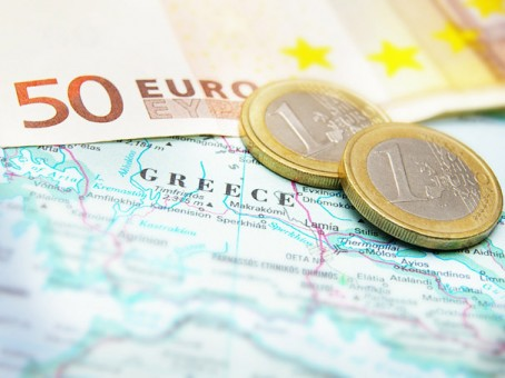grecia-criza-economica