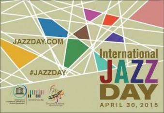 Ziua internațională a jazzului - Foto: (c) unesco.org/new/en/jazz-day