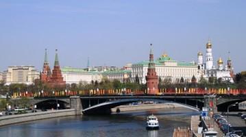 raul moscova
