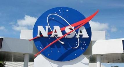 NASA (National Aeronautics and Space Administration), agenție reponsabilă cu programul spațial public al Statelor Unite ale Americii și cu cercetare aerospațială civilă și militară pe termen lung. NASA a fost înființată în 1958