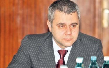 Gabriel Surdu, Directorul RA-APPS - foto - ziuanews.ro