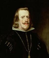 Filip al IV-lea al Spaniei