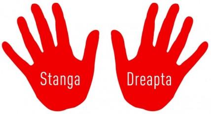 Stanga-Dreapta - foto - alexandrinachelu.wordpress.com