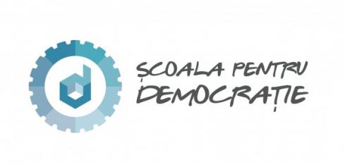Școala pentru Democrație - foto - facebook.com/AsociatiaARCEN