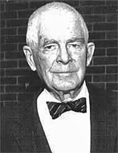 Archibald Cox - foto - en.wikipedia.org