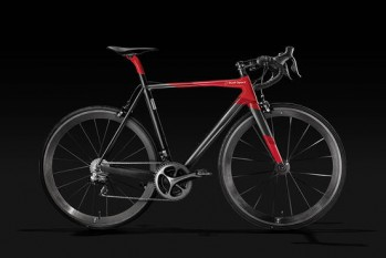 Audi-Sport-Racing-Bike - foto - gadgetreport.ro