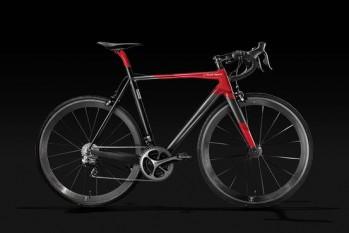 Audi-Sport-Racing-Bike - foto - gadgetreport.ro