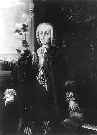 Bartolomeo Cristofori (n. 4 mai 1655, Padova – d. 27 ianuarie 1731, Florența) a fost un inventator de instrumente muzicale italian. Este considerat inventatorul pianului. În anul 1700 a creat un prim cembalo a martelletti (clavecin cu ciocănele), apoi (spre 1710) primul său pianoforte. La Metropolitan Museum din New York este păstrat un instrument produs de Cristofori în anul 1720 - foto: ro.wikipedia.org