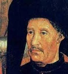 Bartolomeo Diaz, navigator şi explorator portughez - foto preluat de pe cersipamantromanesc.wordpress.com