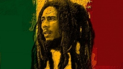 Bob Marley - foto preluat de pe stiri.tvr.ro