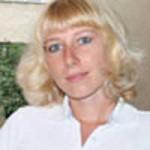 Catiusa Ivanov - foto - romaniacurata.ro