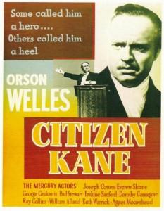 Cetățeanul Kane - foto preluat de pe cersipamantromanesc.wordpress.com
