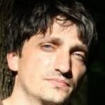 Daniel Befu - foto - romaniacurata.ro