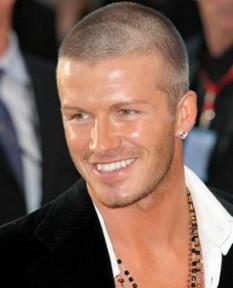 David Beckham - foto preluat de pe cersipamantromanesc.wordpress.com