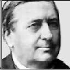 Eugène-Marin Labiche (n. 5 mai 1815 – d. 23 ianuarie 1888) a fost un dramaturg francez  -  foto: cersipamantromanesc.wordpress.com