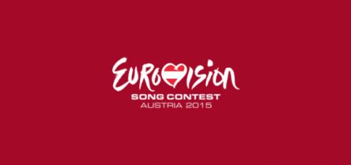 Eurovision 2015 - foto preluat de pe independent.md