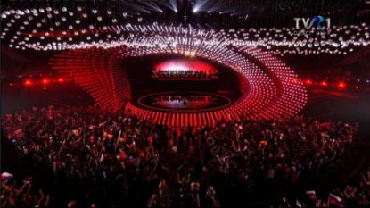 Eurovision 2015 - foto pre;luat de pe stiri.tvr.ro