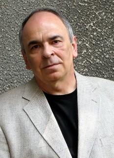 Gabriel Liiceanu, eseist si filosof roman - foto - ro.wikipedia.org