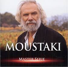 Georges Moustaki - foto preluat de pe cersipamantromanesc.wordpress.com